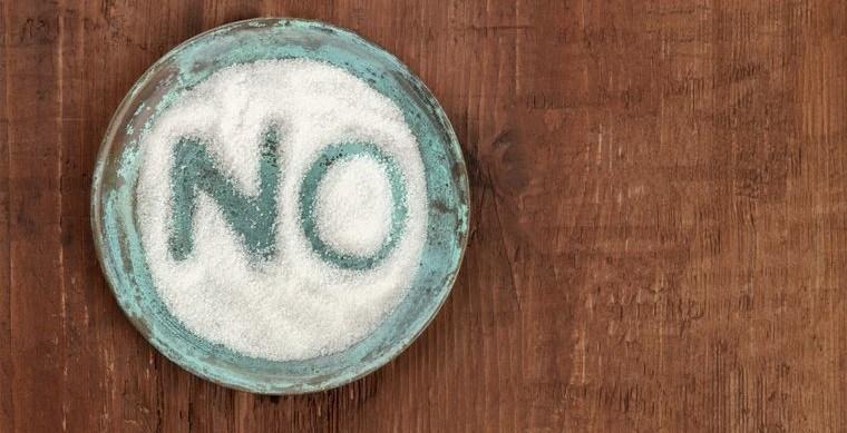 Sustituto del azúcar – ¿Cuáles son las opciones naturales más saludables?
