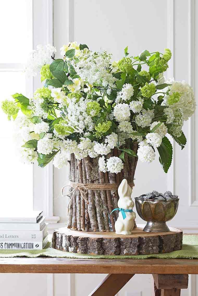usar-plantas-flores-blancas-ideas
