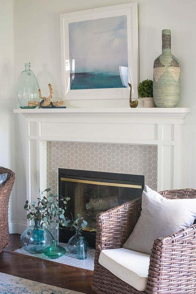 Decoración 2021 – Ideas para la sala de estar en primavera
