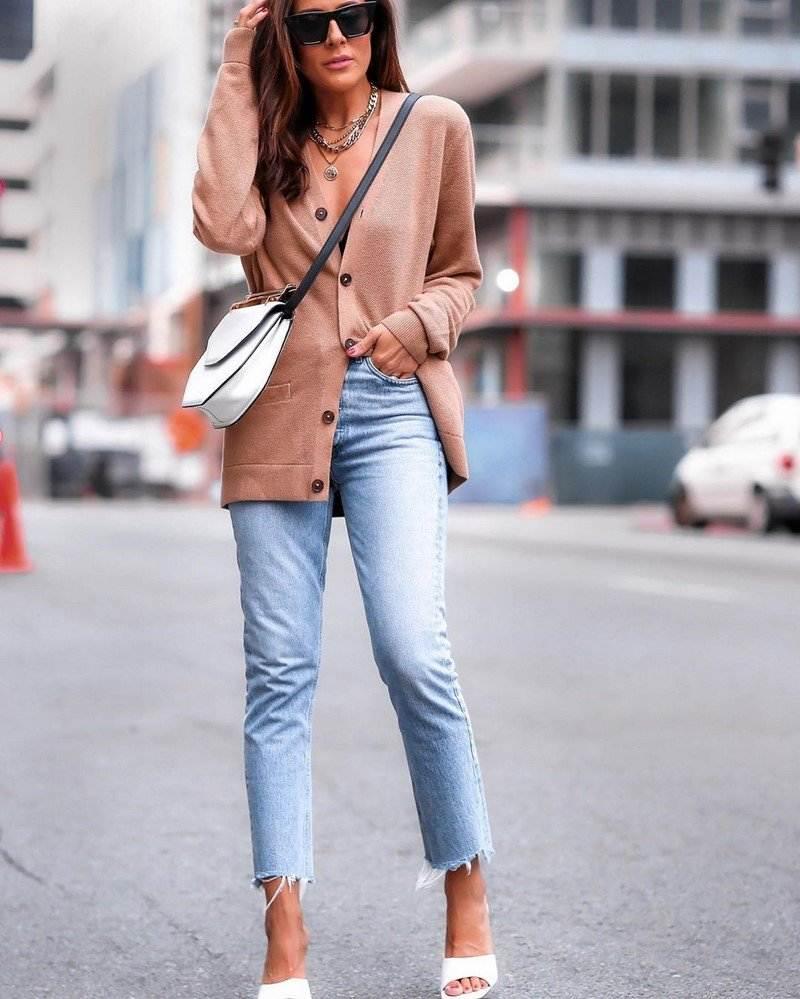 "jeans-vest-nude-ideas ""width ="" 800 ""height ="" 999 ""srcset ="" https://casaydiseno.com/wp-content/uploads/2021/ 02 / jeans-vest-nude-ideas.jpg 800w, https://casaydiseno.com/wp-content/uploads/2021/02/vaqueros-chaleco-nude-ideas-768x959.jpg 768w ""tamanhos ="" (máx- largura: 800px) 100vw, 800px ""/> <img loading="