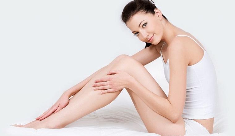 vello corporal depilacion laser tratamiento