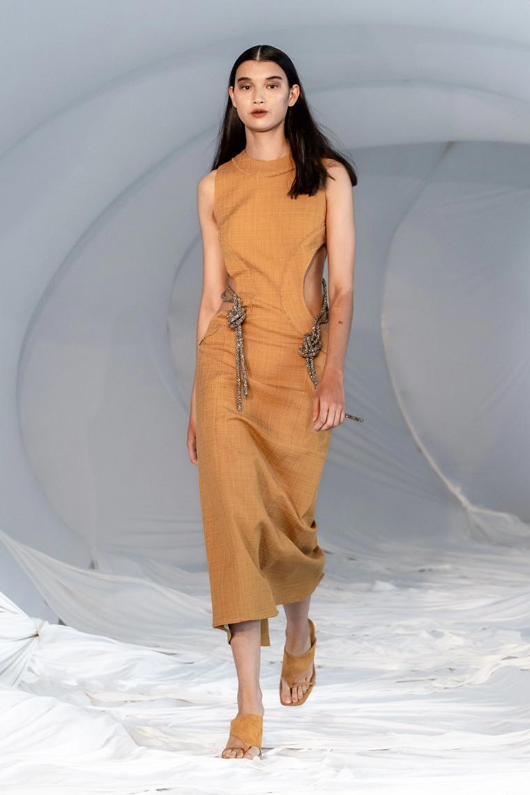 Christopher-Esber-2021-primavera-vestido