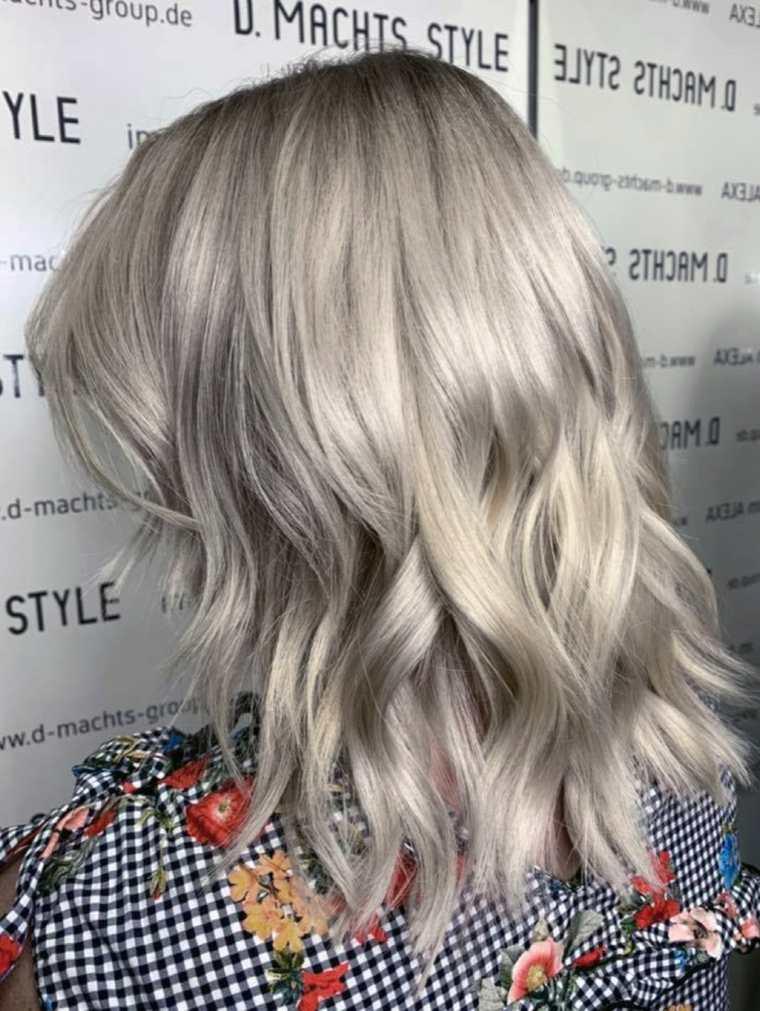 Colores-de-cabello-natural-berlin-ideas