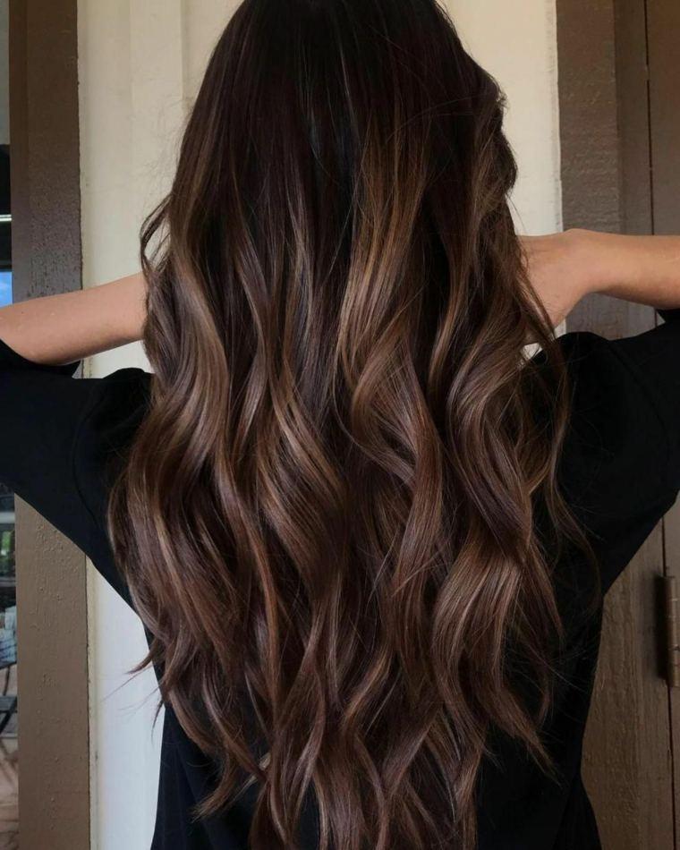 Colores-de-cabello-natural-moda-2021