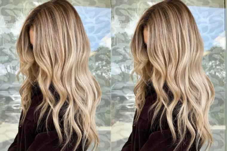 Colores-de-cabello-natural-ondulado-opciones