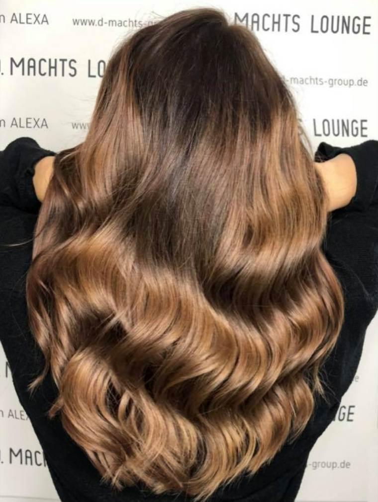 Colores-de-cabello-natural-opciones-chica