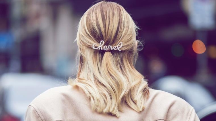 Colores-de-cabello-natural-rubio-corto