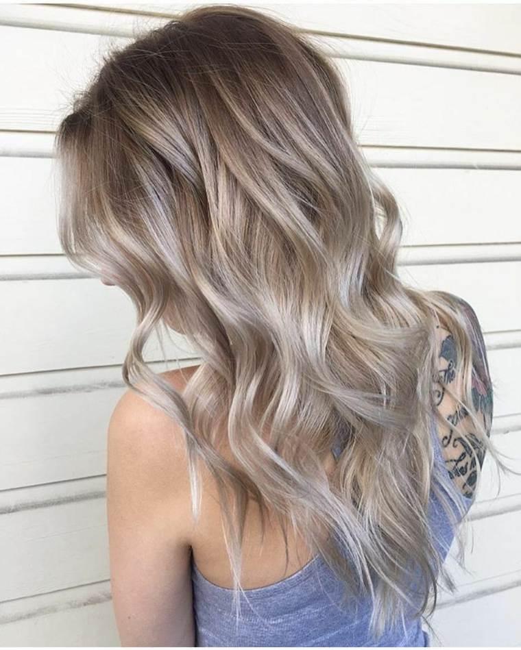 Colores-de-cabello-natural-rubio-estilo
