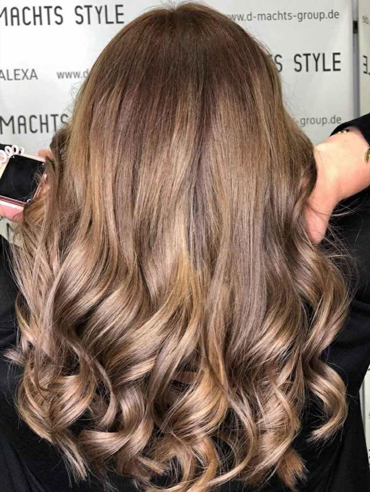 Colores-de-cabello-natural-tendencias-2021
