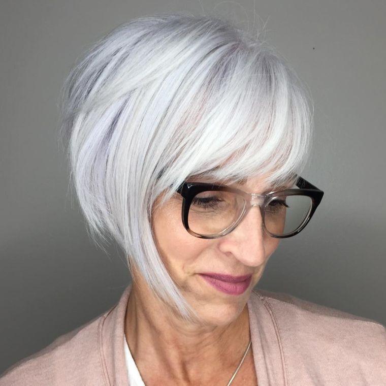 Cortes-de-pelo-para-mujeres-de-50-anos-ideas