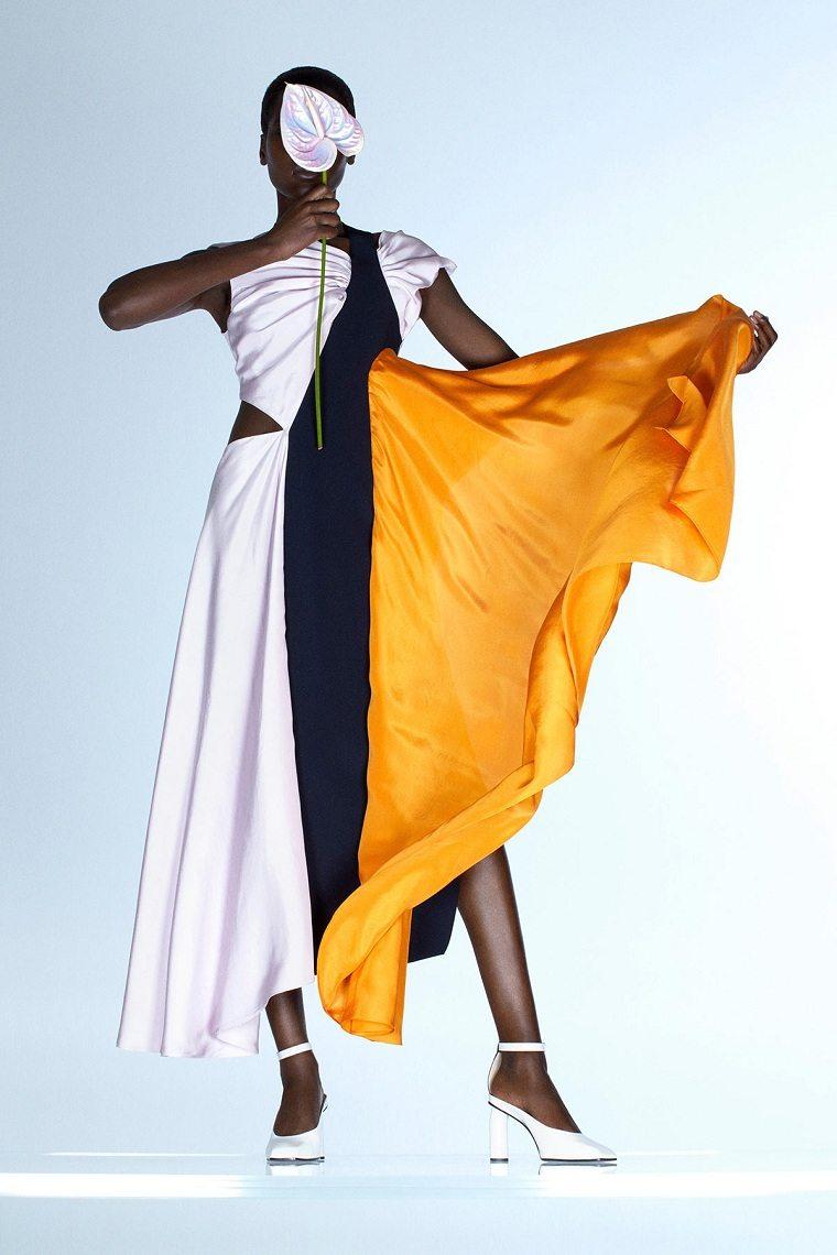 Cuales son las principales--tendencias-nina-ricci-vestido