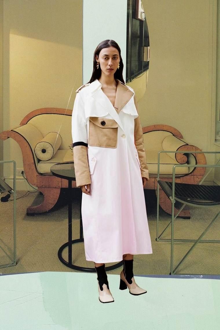 Ellery-estilo-primavera-verano-2021