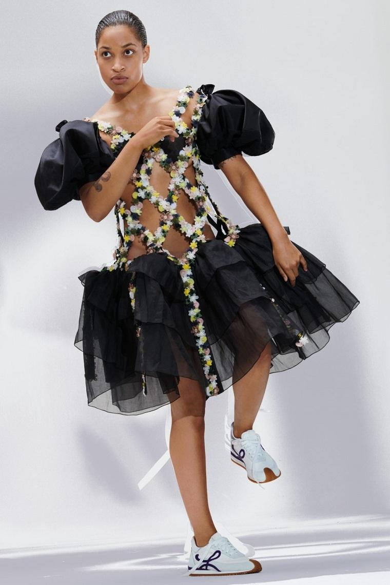 Loewe-primavera-verano-semana-moda-paris