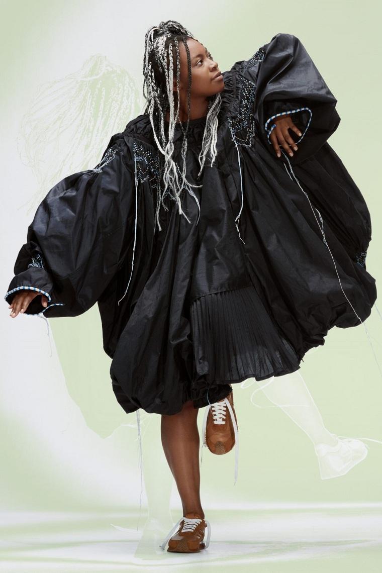 Loewe-semana-moda-paris