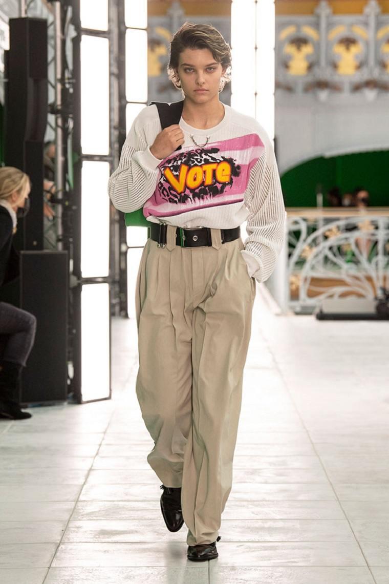 Louis-Vuitton-2021-primavera-verano
