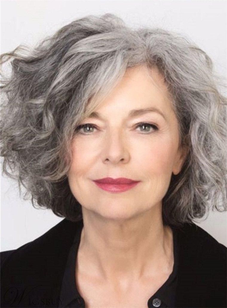 Mechas-grises-en-cabello-oscuro-pelo-moda