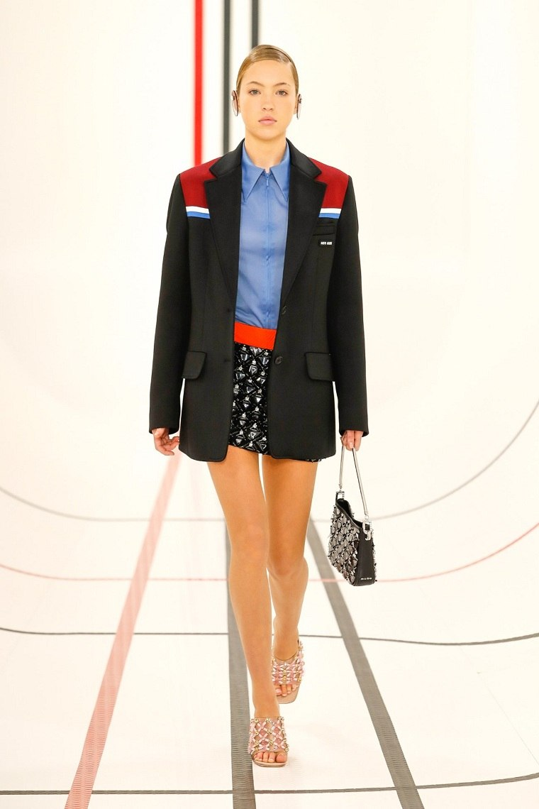 Miu-Miu-diseno-semana-moda-opciones