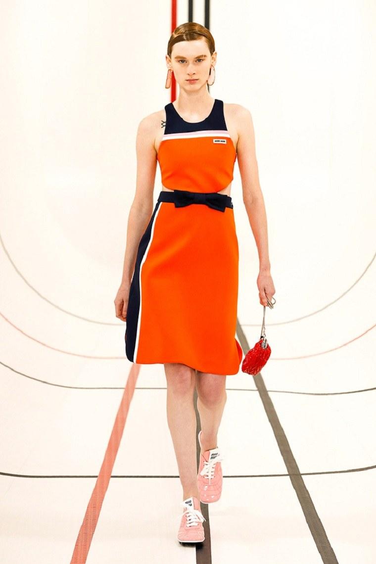 Miu-Miu-tendencias-2021-vestido