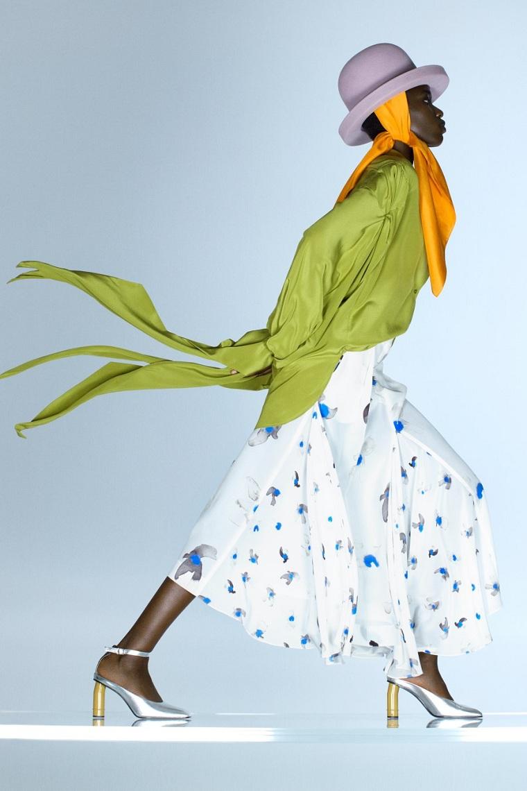 Nina-Ricci-primavera-verano-2021-Paris-estilo-moda