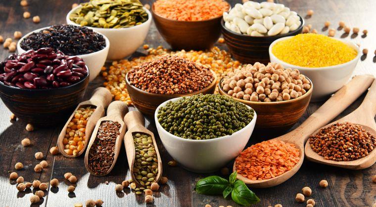 alimentación y nutrición hierro