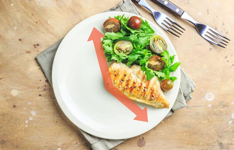 alimentos que limpian el hígado ayuno