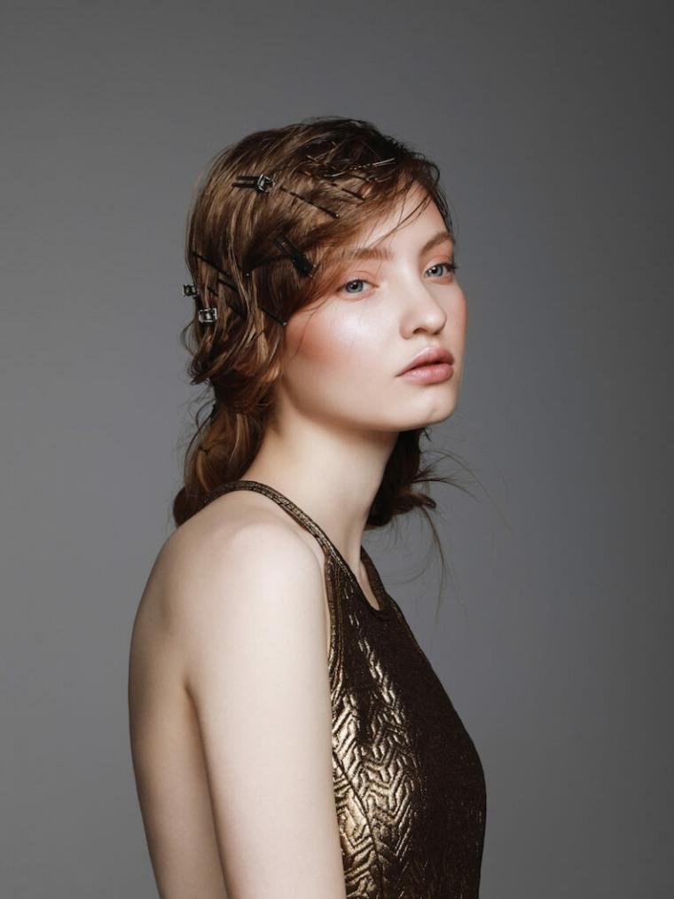 cabello-castano-claro-opciones-2021