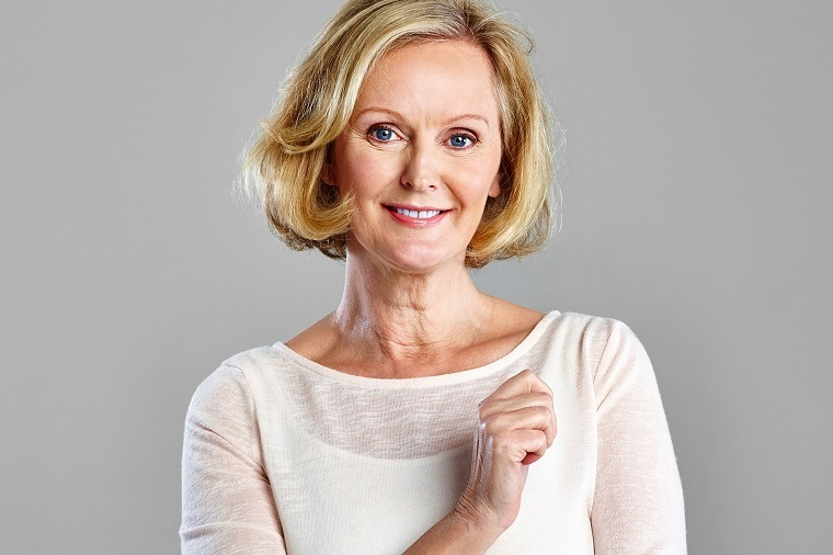 cabello-corto-mujeres-50-anos