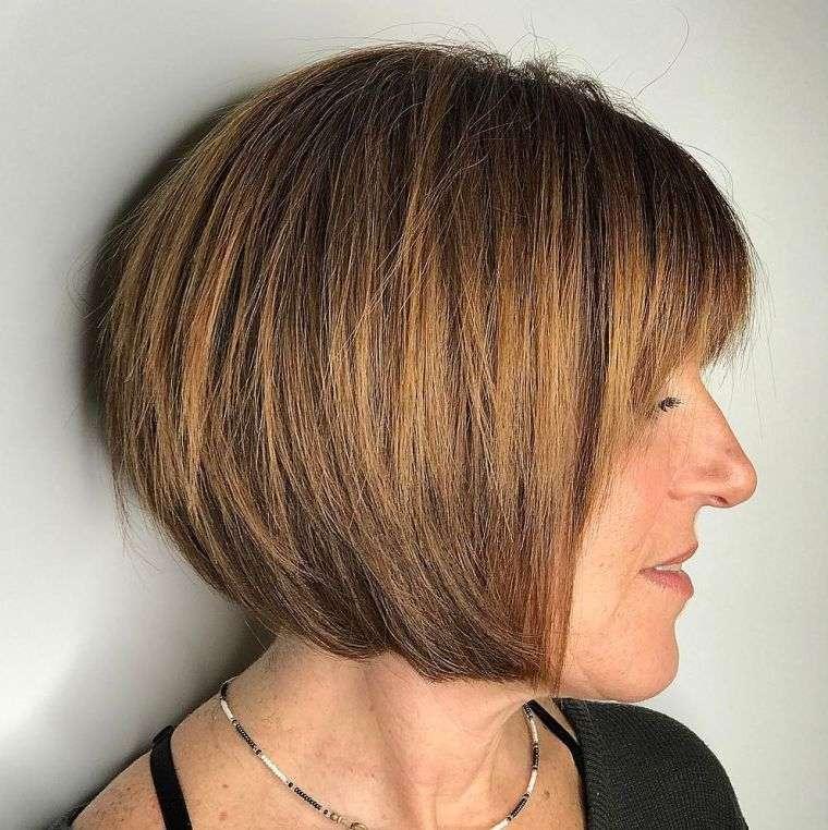 cabello-corto-mujeres-50-mujeres-cabello-castano