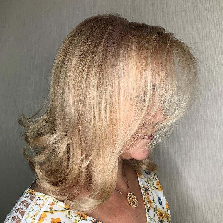 cabello-corto-mujeres-50-rubio-ideas