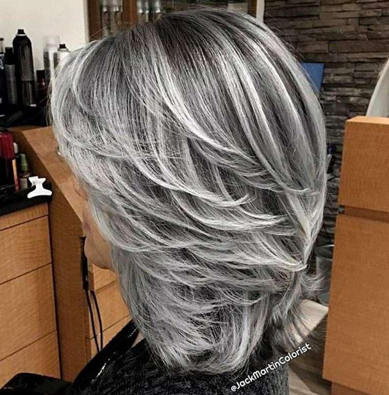 cabello-estilo-sal-pimienta