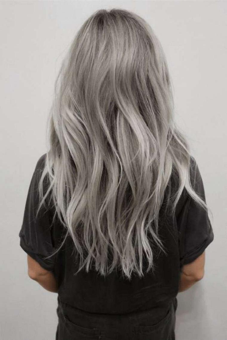 cabello-largo-ideas-opciones-color