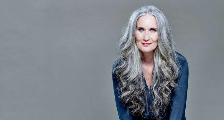 cabello-largo-mujer-tendencias-color