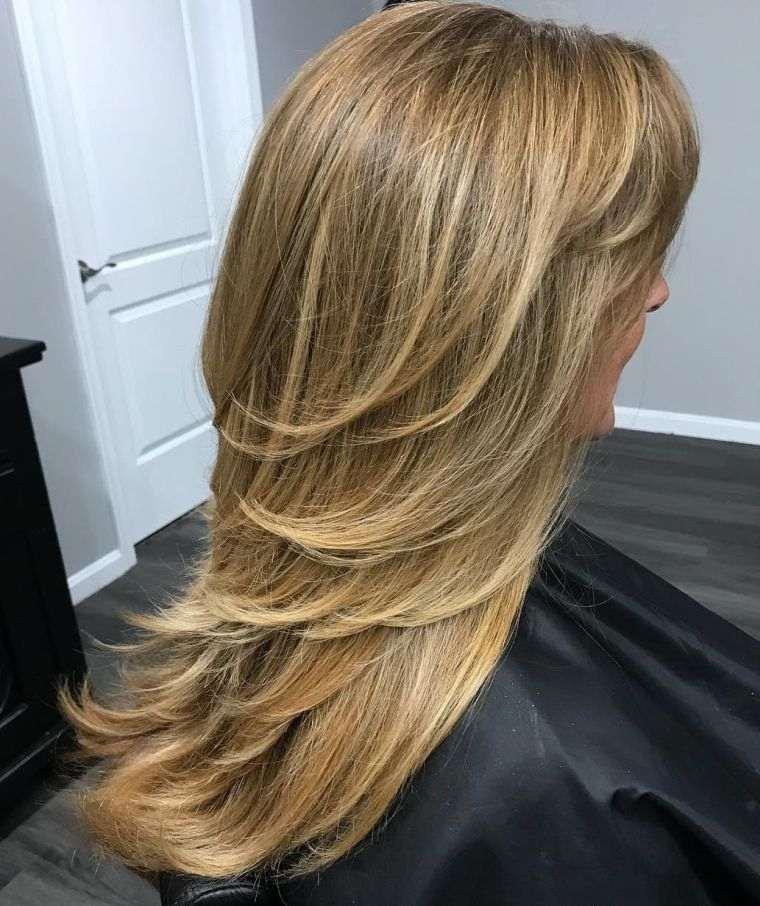 cabello-latgo-mujer-50-anos-ideas