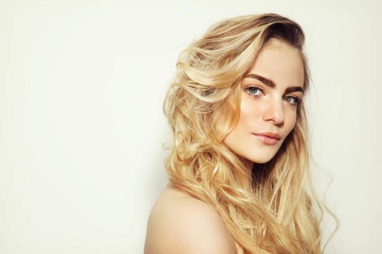 cabello-ondulado-opciones-chica