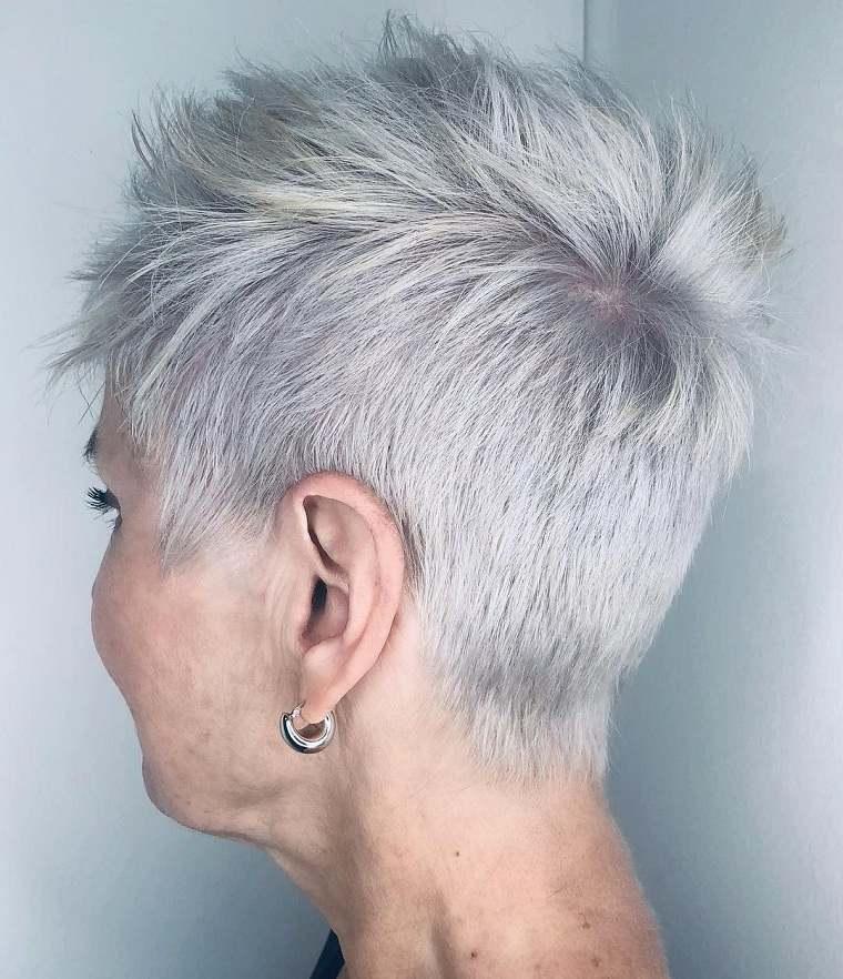 cabello-pixie-color-gris