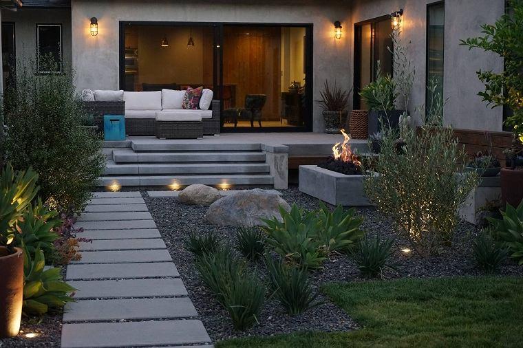 camino-jardin-diseno-estilo-opciones