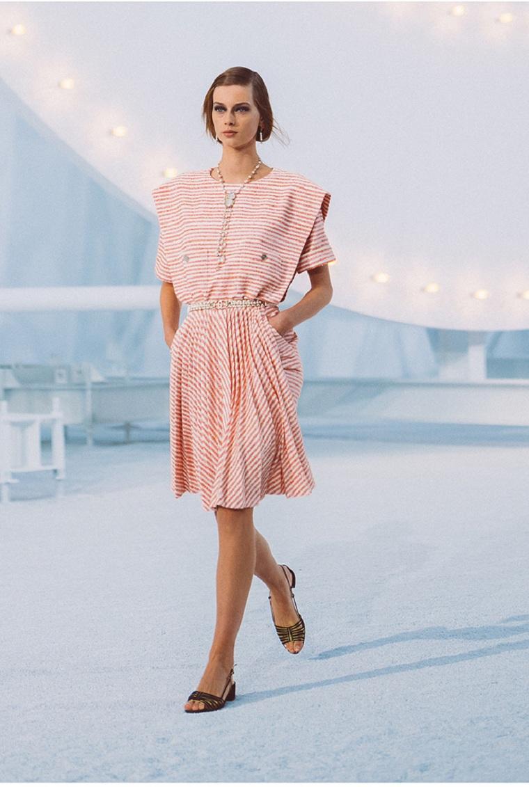 Chanel-primavera-verano-ideas-2021.