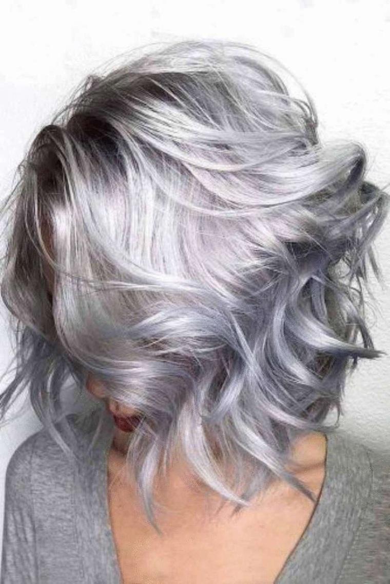 chica-cabello-corto-opciones-color-ideas