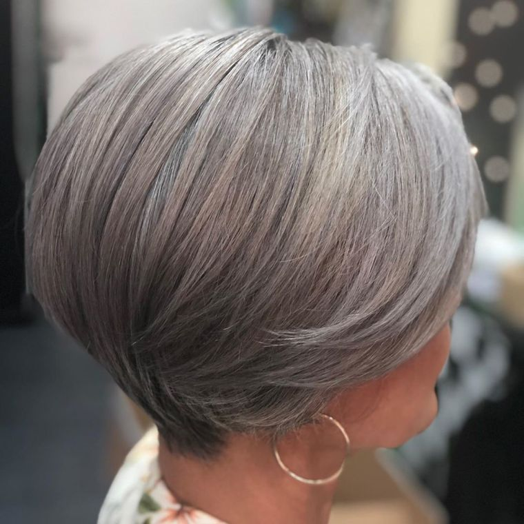 color-natural-gris-ideas-mujer