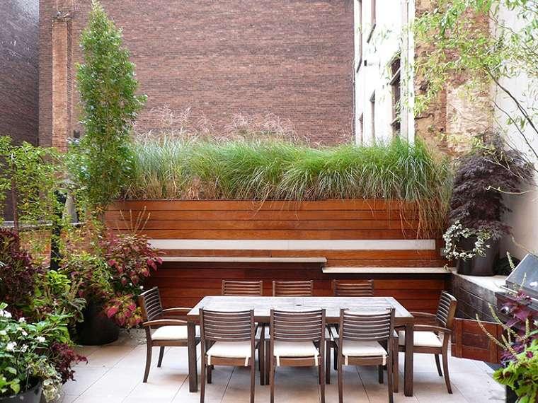 comedor-terraza-urbano-diseno