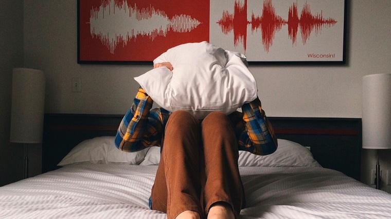 como-evitar-el-insomnio-tipos
