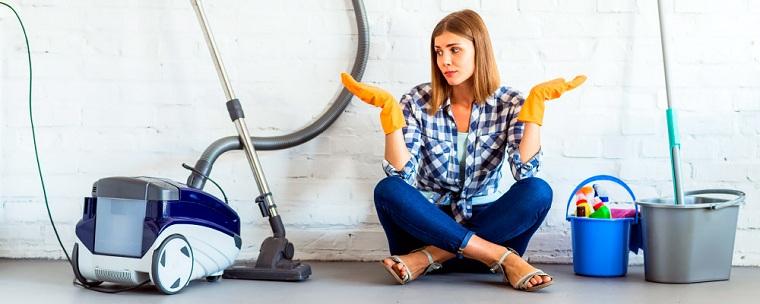 como-limpiar-la-casa-consejos-primavera