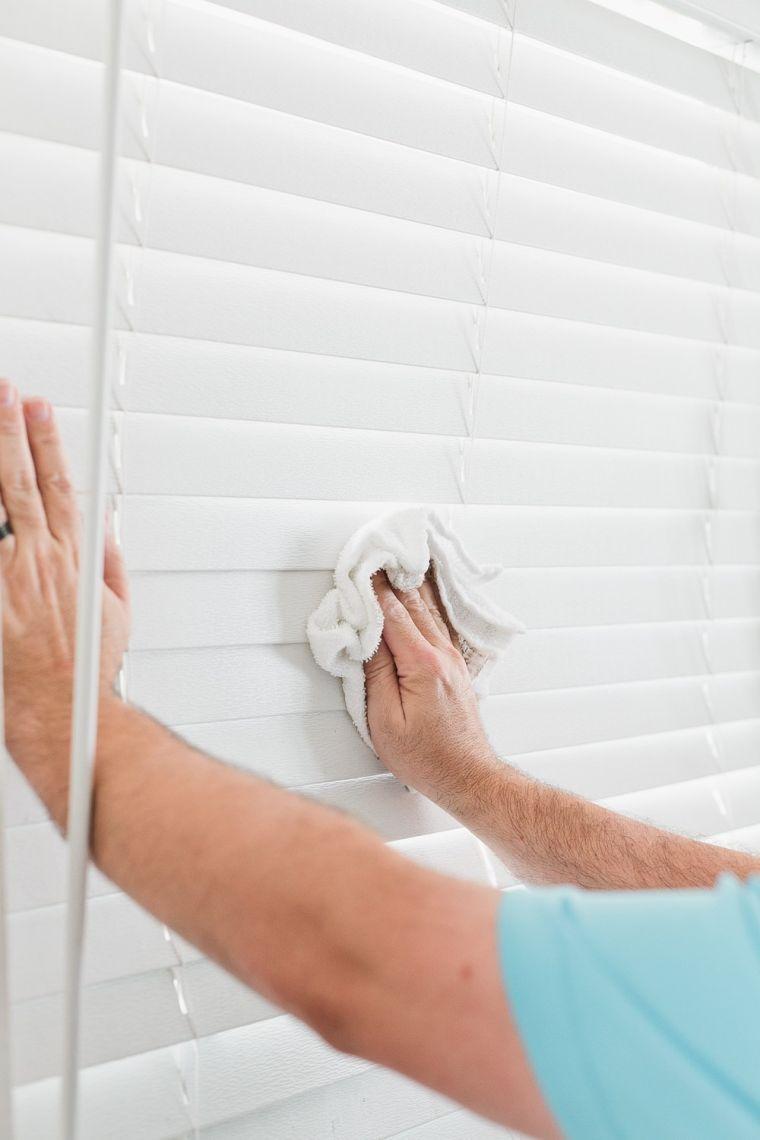 cómo limpiar la casa-opciones-privera