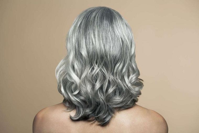 consejos-tendencia-cabello-sal-pimienta
