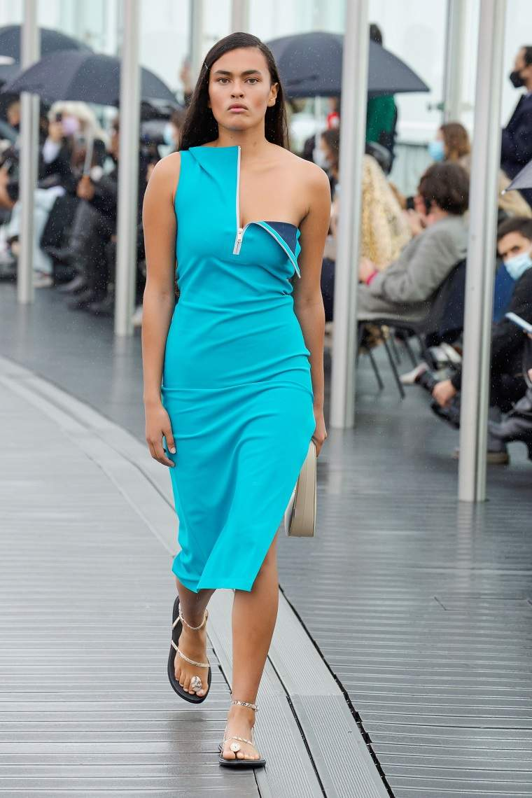 coperni-vestido-opciones-estilo-diseno