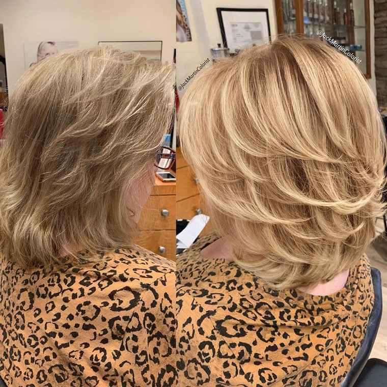 corte-bello-mujer-estilo-50-anos