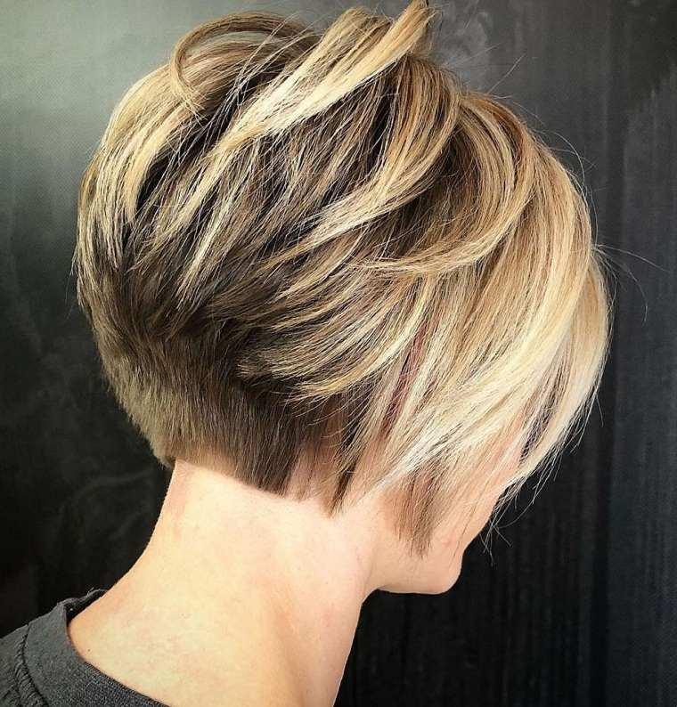 corte-cabello-mujer-50-anos-ideas