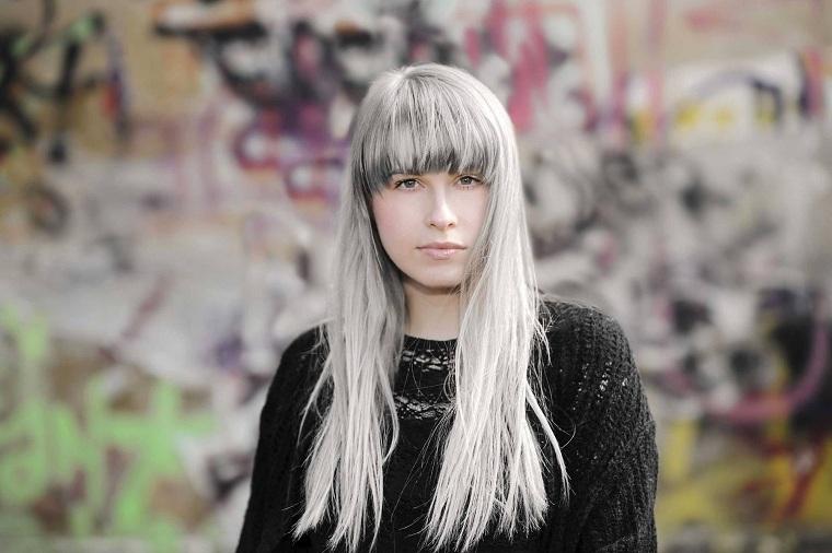 cuidados-cabello-gris
