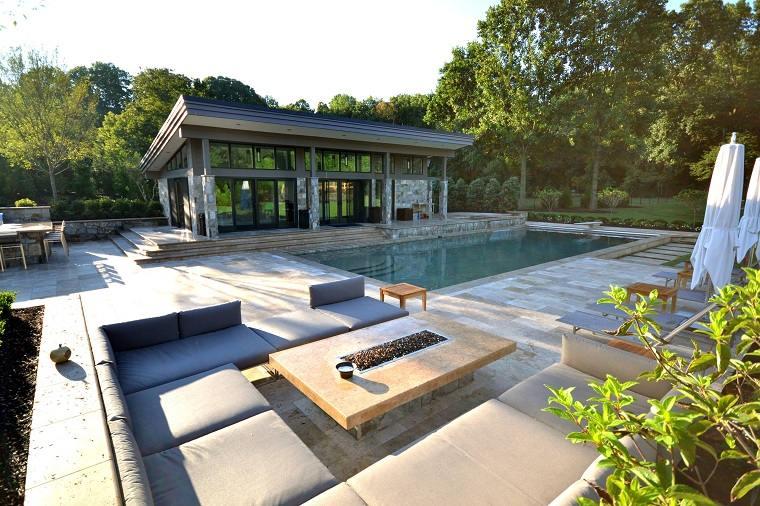 estilo-jardin-amplio-piscina-ideas