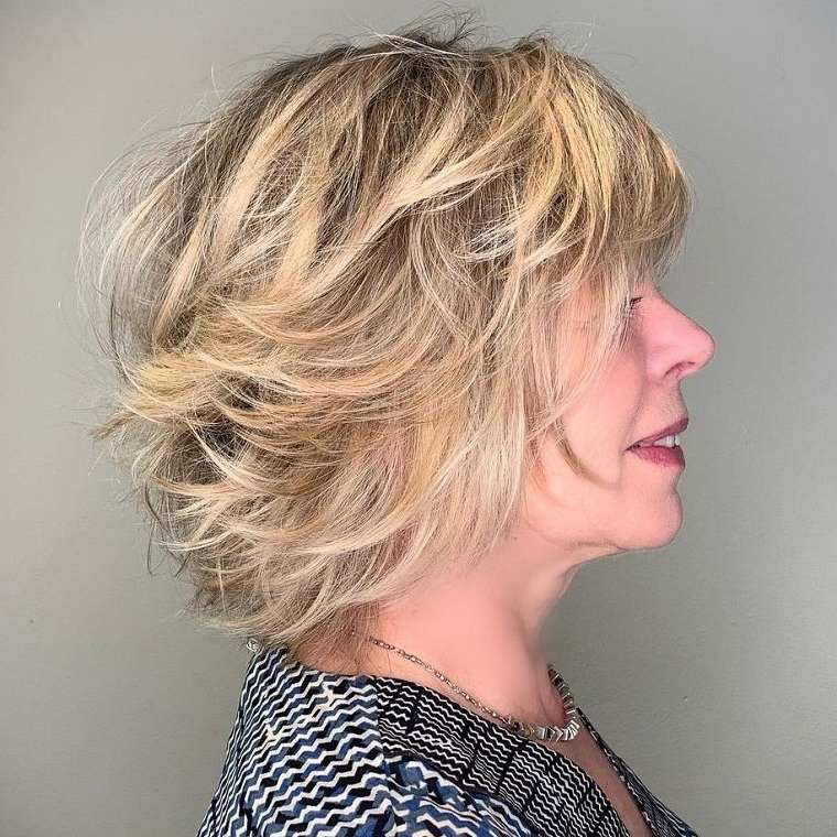 estilos-cabello-mujeres-50-anos